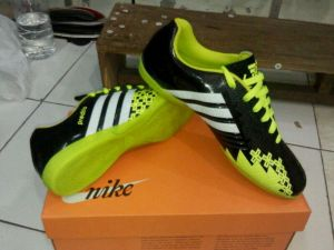 adidas predito 170rb box