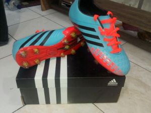 adidas predito socer 70rb no box (2)