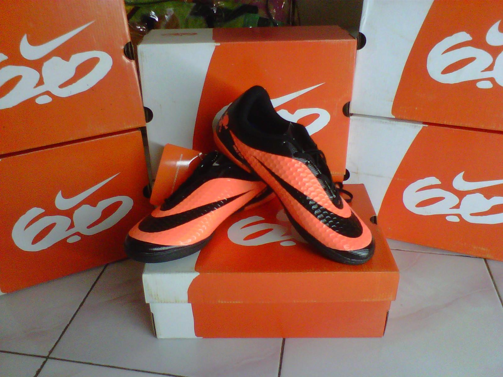 Jual Sepatu Futsal Kw Super