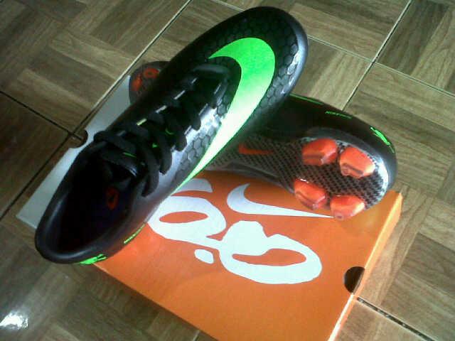 Grosir Sepatu Futsal Murah Harga Sepatu Futsal Sepatu
